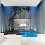 حمامات السباحة 14
