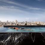 حمامات السباحة 15
