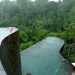حمامات السباحة 19