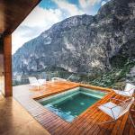 حمامات السباحة 22