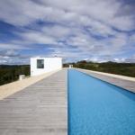 حمامات السباحة 4