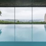 حمامات السباحة 5