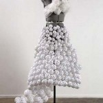 فستان زفاف 1