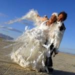 فستان زفاف 10