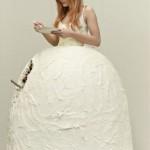فستان زفاف 4