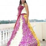 فستان زفاف 9
