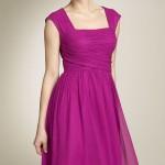 فستان سهرة 6
