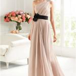 فستان سهرة 7