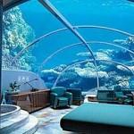 فندق تحت الماء  10