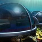 فندق تحت الماء  13