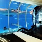 فندق تحت الماء  14