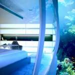 فندق تحت الماء  15