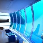 فندق تحت الماء  2