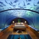 فندق تحت الماء  3