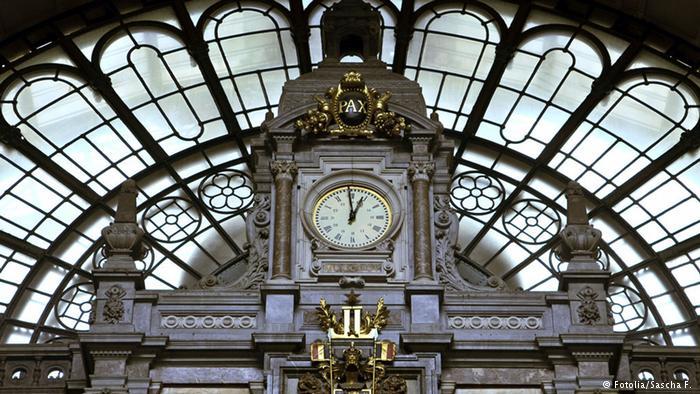 محطة بلجيكا