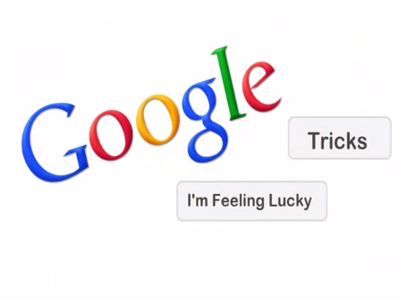 محظوظ