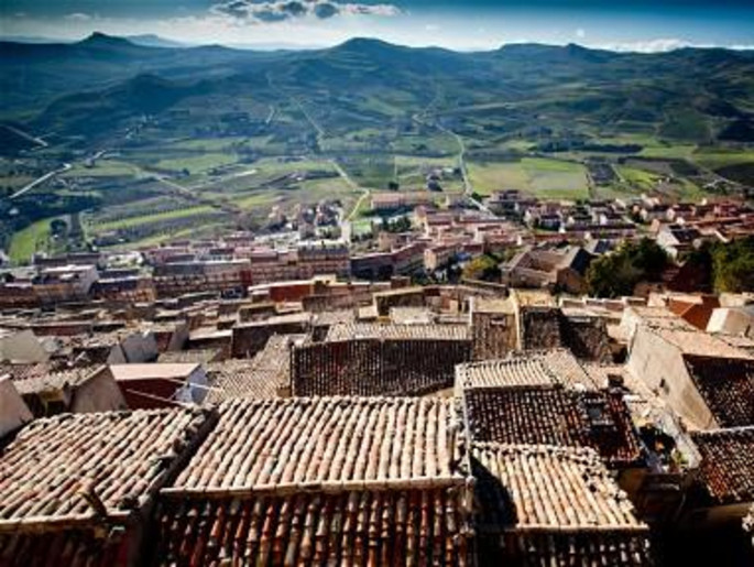 منازل ايطاليا 3