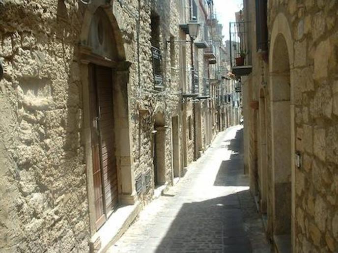 منازل ايطاليا 4