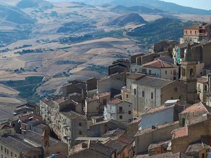 منازل ايطاليا 5