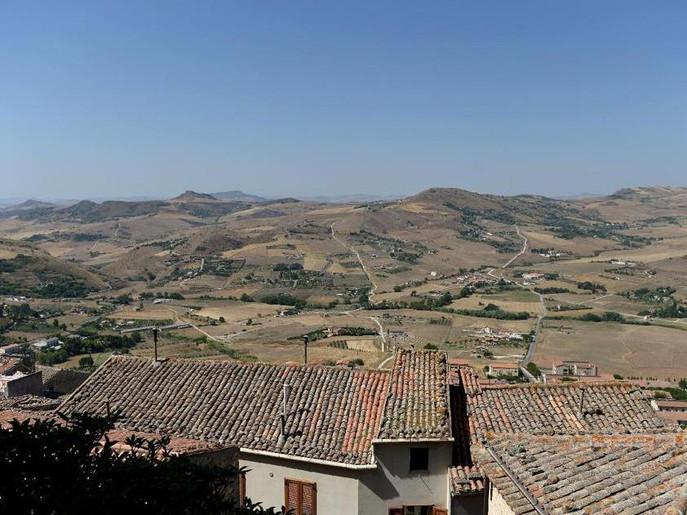منازل ايطاليا 7