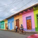 منازل ملونة و مبهجة  20