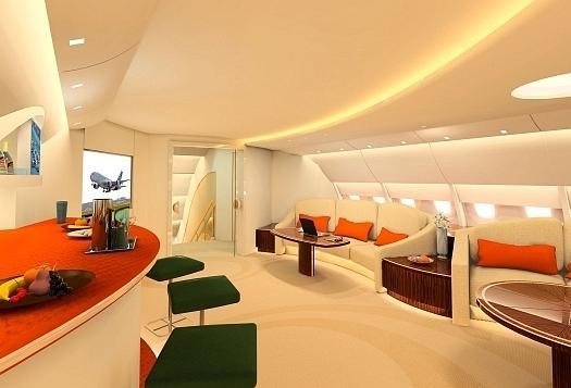 100390225_samolet_Boeing_747700_princa_alValid_bin_Talala_3