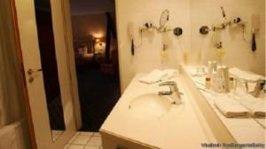 140814135157_hotels_will_not_tell_you_512x288_vladimirrysbongartsgetty