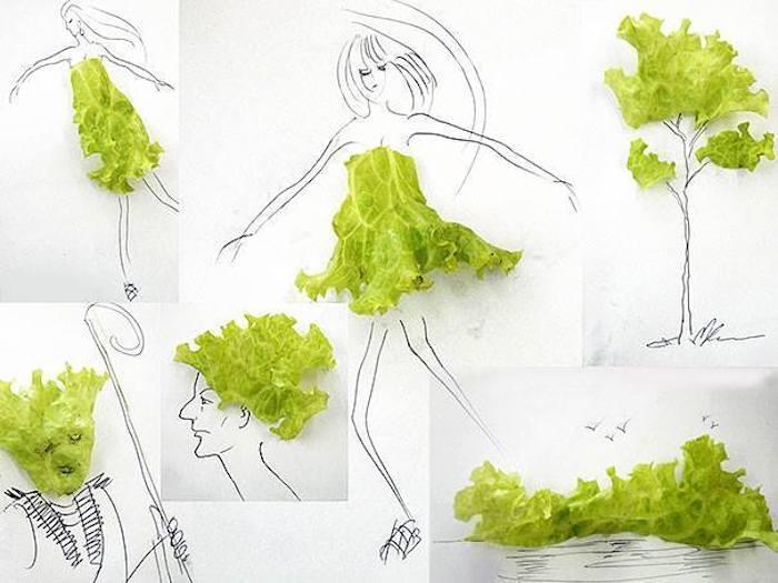 Gambar-menarik-dan-kreatif-di-asamboi-103
