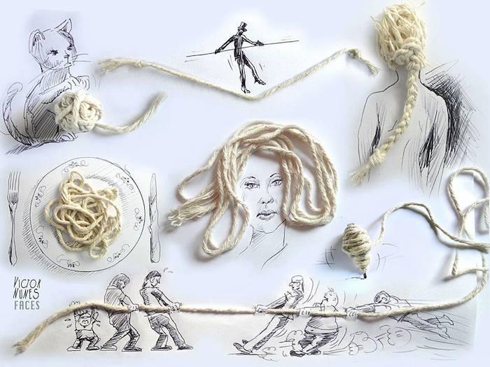 Gambar-menarik-dan-kreatif-di-asamboi-105