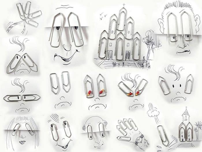 Gambar-menarik-dan-kreatif-di-asamboi-111