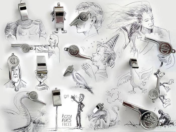 Gambar-menarik-dan-kreatif-di-asamboi-113