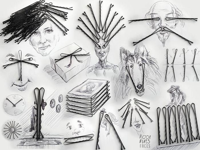 Gambar-menarik-dan-kreatif-di-asamboi-114