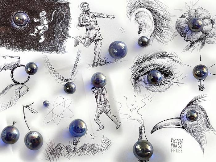 Gambar-menarik-dan-kreatif-di-asamboi-116