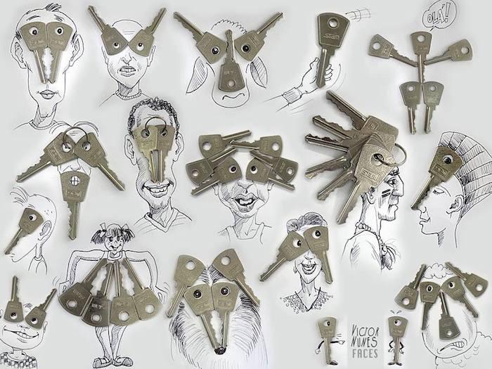 Gambar-menarik-dan-kreatif-di-asamboi-118