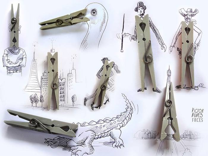 Gambar-menarik-dan-kreatif-di-asamboi-119