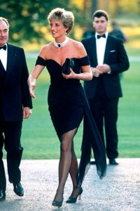 Princess-Diana-20_505469_original