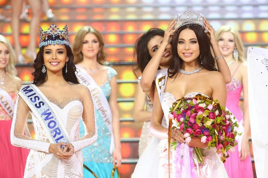 Yulia-Alipova-Miss-Russia-2014