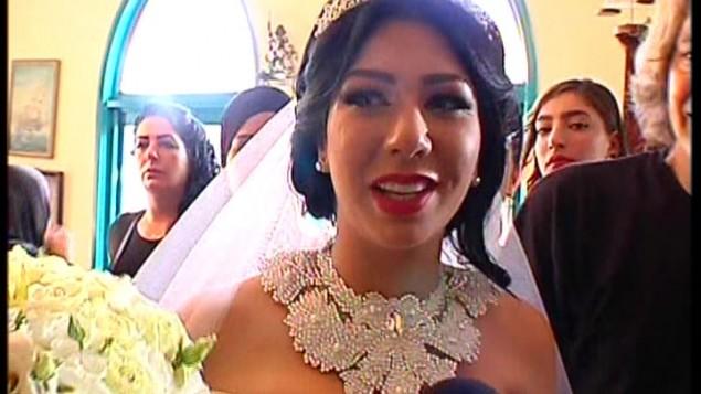 bride-635x357