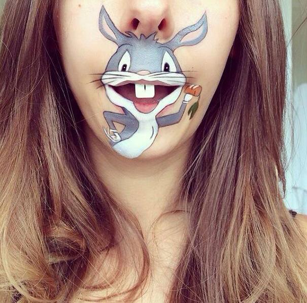 lip-art-laura-jenkinson-10