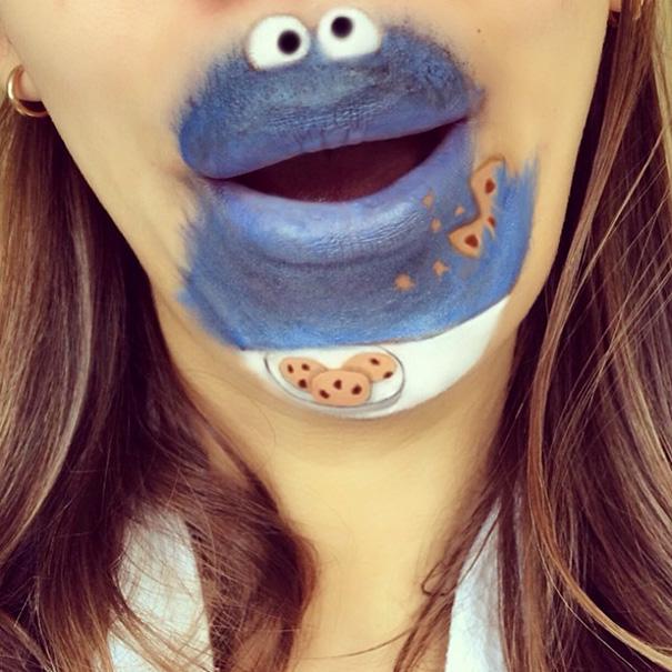 lip-art-laura-jenkinson-24