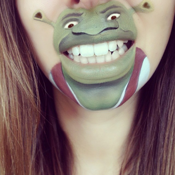 lip-art-laura-jenkinson-25