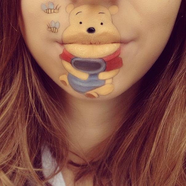 lip-art-laura-jenkinson-30