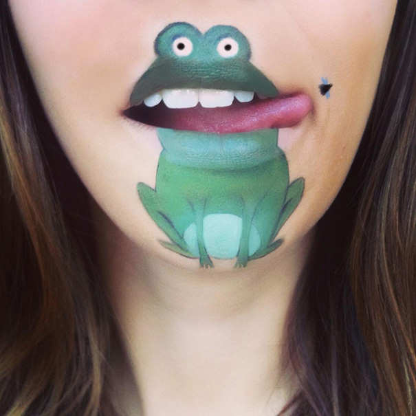 lip-art-laura-jenkinson-44