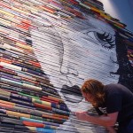 mike-stilkey-painted-book-sculptures5__full