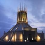 أجمل الكنائس