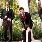 العريس 10