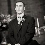 العريس 11