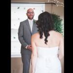 العريس 12