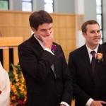 العريس 13