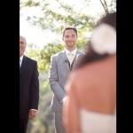 العريس 17